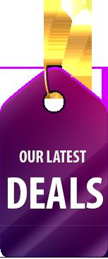 our-latest-deals