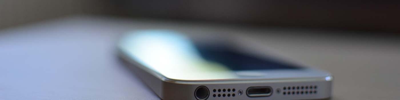 mobile-phone-repairs-expert-help